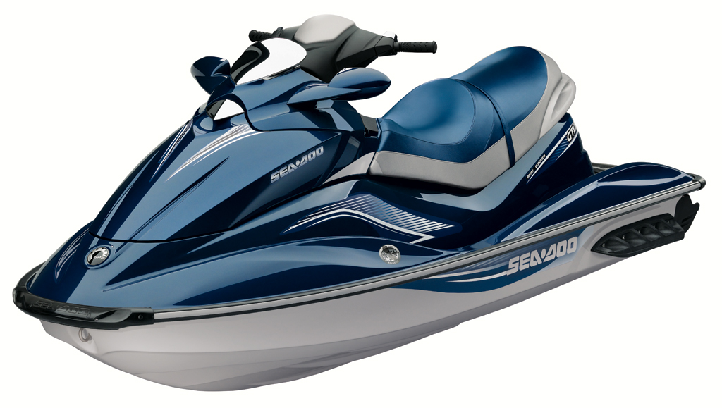 sea doo gti 130 manual pdf