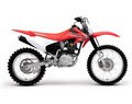MOTOS-CROSS HONDA CRF 230 F