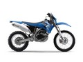 MOTOS-CROSS YAMAHA WR450F