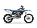 MOTOS-CROSS YAMAHA YZ450F